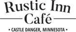 Rustic Inn Cafe